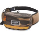 Dakine Hot Laps 2l Hip Bag Field Camo